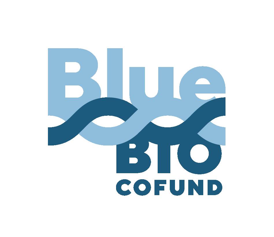 FUNDING OPPORTUNITY: BlueBio - Blue Bioeconomy ERA-NET Cofund - Unlocking  the Potential of Aquatic Resources