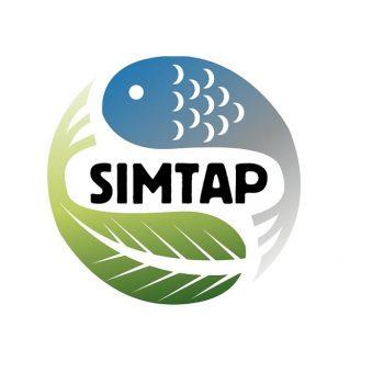 SIMTAP