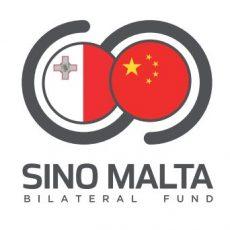 SINO-Malta